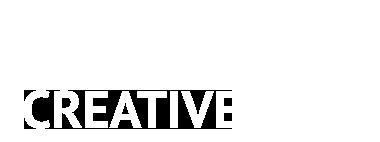 creative-web